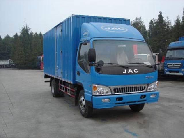 hfc5120xxyp81k1c5-242-jac